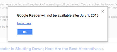 google-reader-shutdown