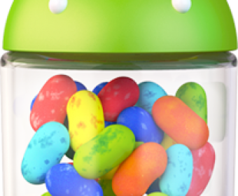 Six Must-Have Android Jelly Bean Security Apps