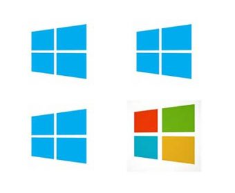 How to remove Duplicate files in Windows 8 and 7