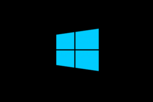 Windows Blue – insights on the next big thing…