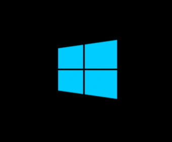 Windows Blue – insights on the next big thing…