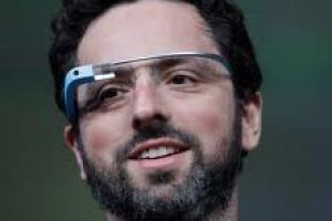 Google Glass Voice Commands : Make a Call,Take a Picture,Record Video etc