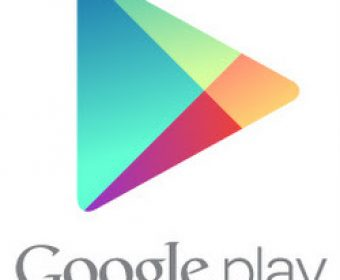 How do you install apps on android