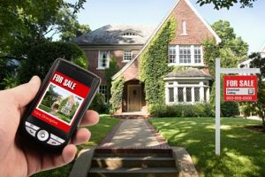 Application of New and Modern Technology in Real Estate Business