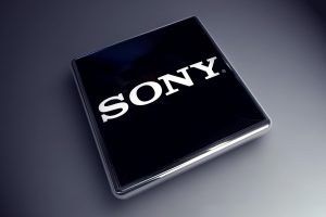 Hello Sony ! Here is how you can make better Android Smart Phones