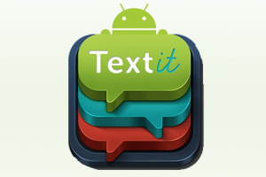 7 Best Android Messaging App for Free