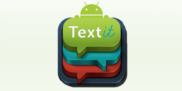 Android-message-apps