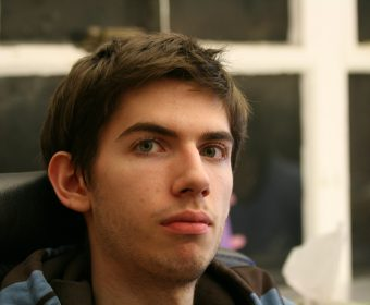 For your Kind Information..David Karp is not a Billionaire