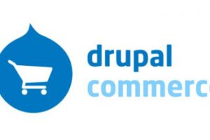 Setting up a Currency Converter in a Drupal Store