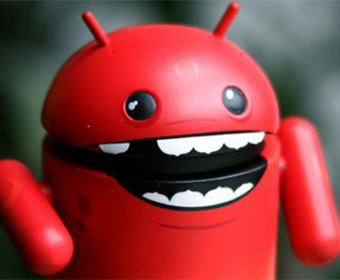 4 Widespread Android Rooting Problems and How To Resolve Them
