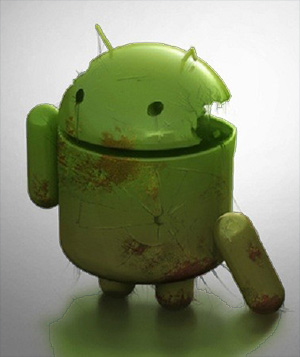 android-bricked-small