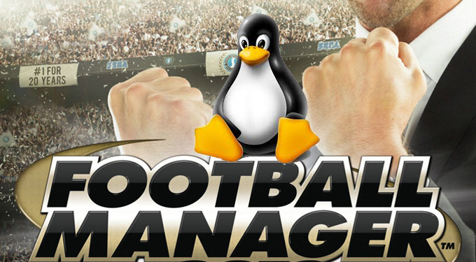 football-manager-2014-linux