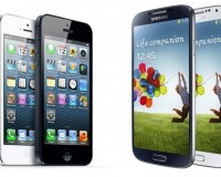Which is Better: Samsung Galaxy S4 or iPhone 5 ?