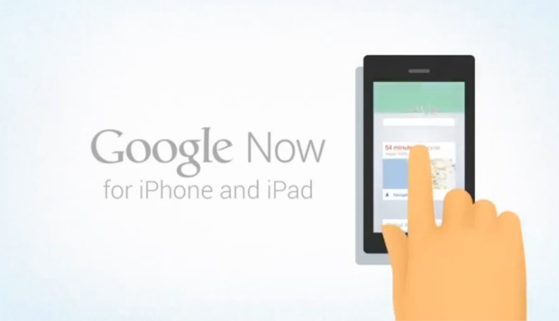 google-now-ios-1