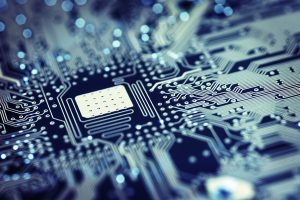 Introduction to Enterprise Information Technology