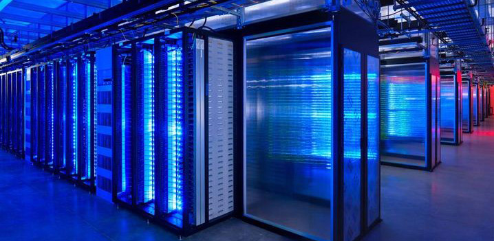 web-servers