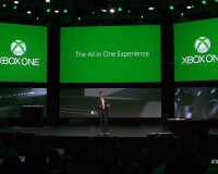 All you need to know about Xbox One