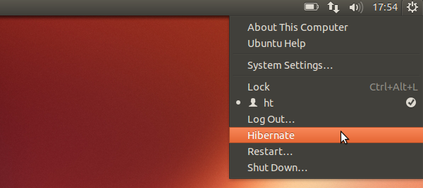 Enable-hibernation-ubuntu