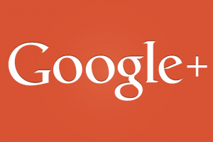How to disable Auto Upload Images Feature of Google+ Android App