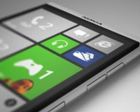 Lumia 928 : Nokia's 2013 Flagship Phone