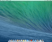Mavericks – the next Mac OS is irresistible…