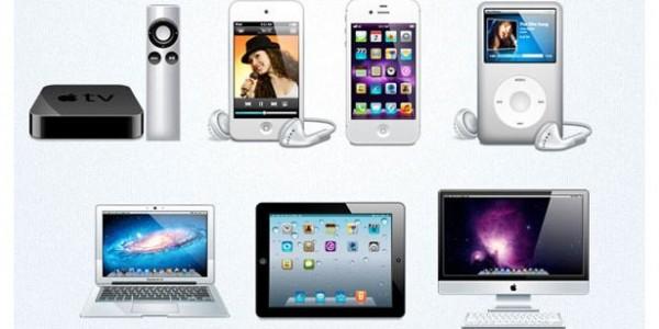 apple-icones