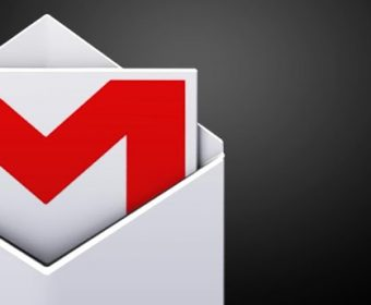 How to Switch to Gmail New Inbox [Quick Tip]
