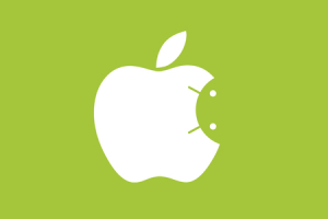Top Android Features Apple should add in iOS