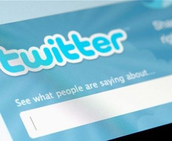 How to Tweet about your Business on Twitter