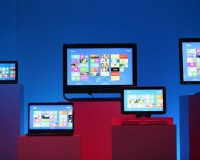 Microsoft to release Windows 8.1 this October