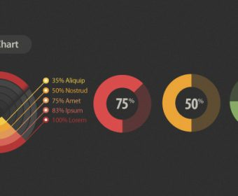 8 Awesome Tools to Create Infographics