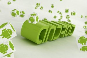 Must-Have Energy Efficiency Apps for 2013