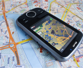 Privacy Or Security In Mobile Tracking Laws