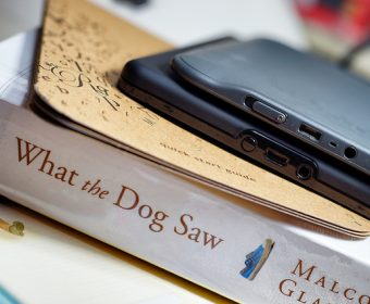 Kindling the Fire – Does the New Generation of Kindle Fires Measure Up?