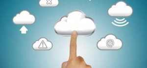 cloud computing productivity