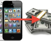 What Should You Do Before Selling your iPhone