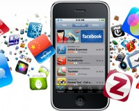 How Easy is iPhone App Development?