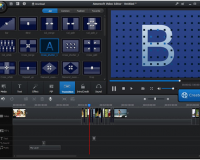 Top 5 UsefulTools To Speed Up and Slow Down Video