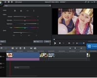 Top 5 Tools to Resize a Video Easily
