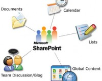 How to Optimize Sharepoint Portal Experience Within your Organization