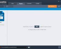 [Review] A Look at DVDFab DVD Ripper