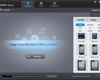 Wondershare Video Converter Ultimate Review