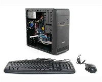 Why You Should Build your Own PC Rather than Buying One