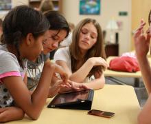 Ways-Teachers-Can-Use-Ipads-Help-Students-Learn