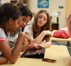 Ways-Teachers-Can-Use-Ipads-Help-Students-Learn