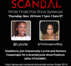 Scandal-Winter-Finale