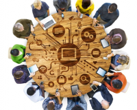 11 Ways Web Conference Tools Benefit Businesses
