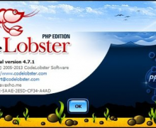codelobster-php-edition-review