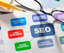 seo-campaign-for-beginners