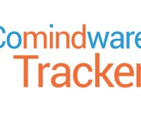 Comindware Tracker: The Best Workflow Process Software
